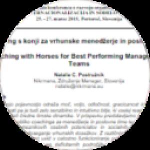 Coaching-s-konji-za-vrhunske-managerje-in-poslovne-time
