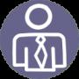 coaching-za-podjetja-insights-ikona-2