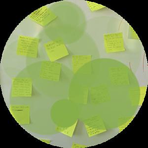 insights-oaie-osebnostna-akademija-insights-ekvilibrium-listki