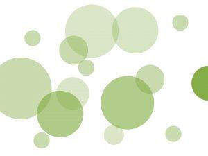 insights-OAIE-krogi-ozadje