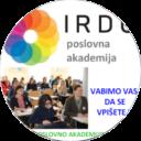 IRDO 2016 program poslovna akademija