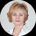 Irena Dobnik