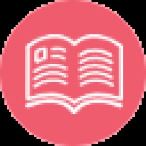 Mnenja, pričevanja in priporočila o Natalie C. Postružnik - Insights