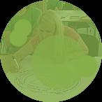 oai-osebnostna-akademija-insights-6
