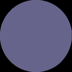 ozadje-modra-krogla
