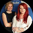 """Radio 1 intervju z mag. Natlaie C. Postružnik o """"coachingu s konji!"""