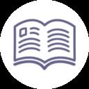 teambuilding-coaching-s-konji-insights-pdf-moder